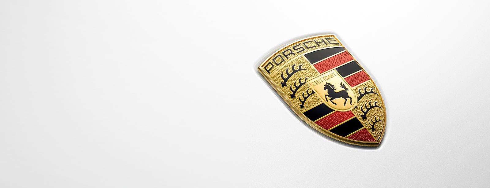 Dr Ing H C F Porsche Ag Presse Datenbank