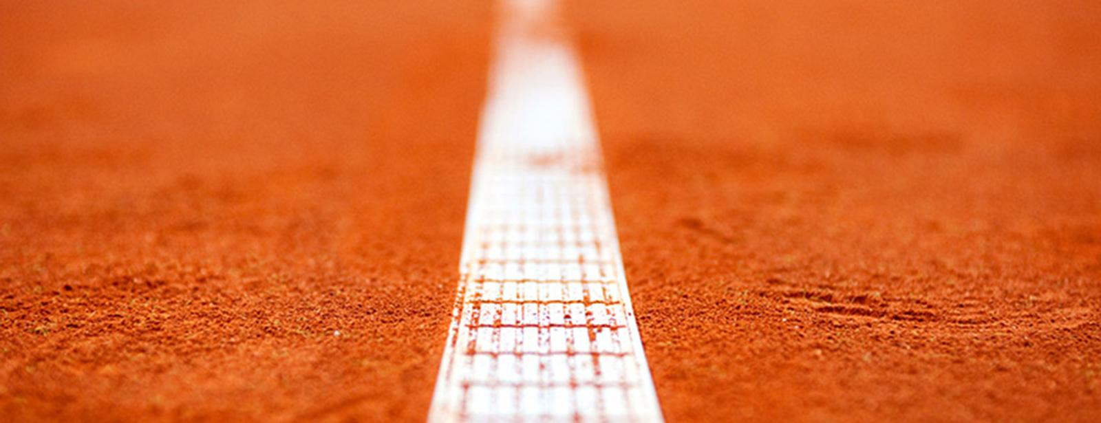 Tennis Dr Ing H C F Porsche Ag Presse Datenbank